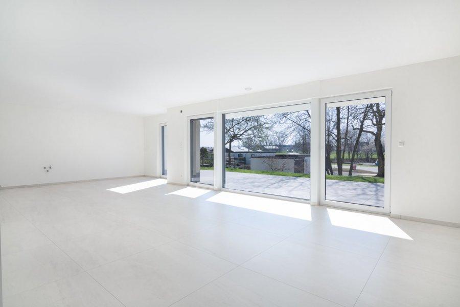wohnung kaufen 3 schlafzimmer 128.12 m² alzingen foto 3