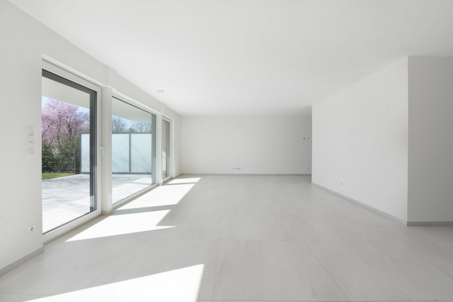 wohnung kaufen 3 schlafzimmer 128.12 m² alzingen foto 4