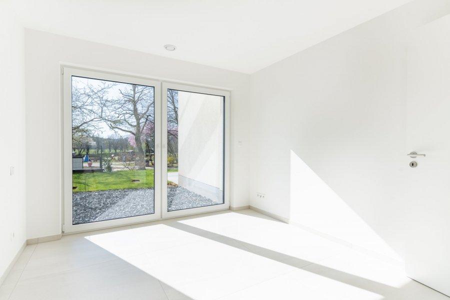 wohnung kaufen 3 schlafzimmer 128.12 m² alzingen foto 6