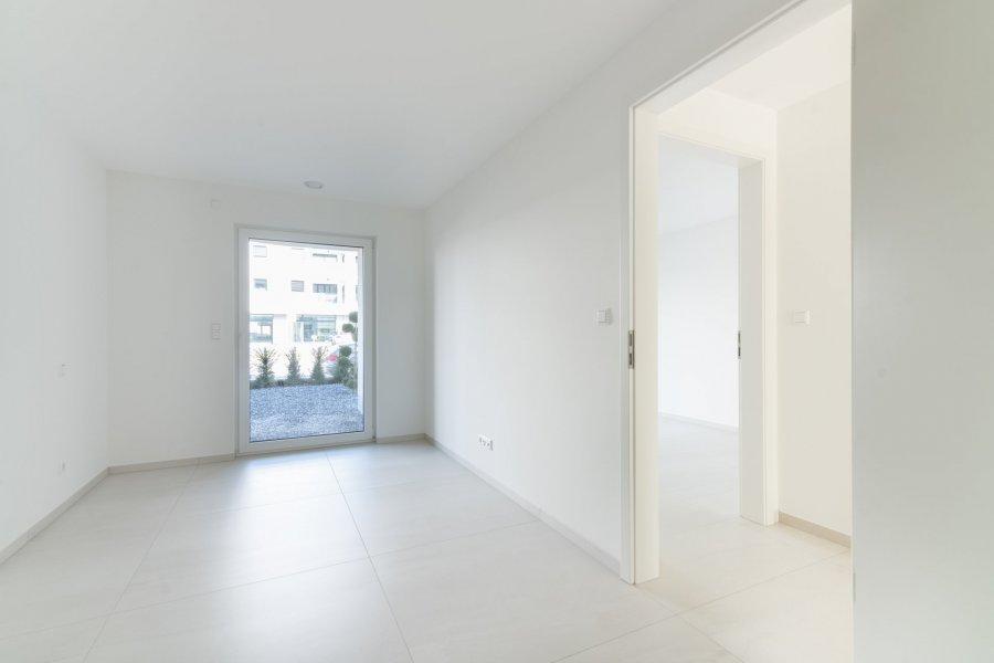 wohnung kaufen 3 schlafzimmer 128.12 m² alzingen foto 7