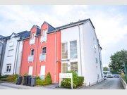 Appartement à louer 2 Chambres à Keispelt - Réf. 6017416