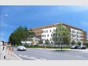 Garage - Parking for rent in Luxembourg-Belair - Ref. 5046920
