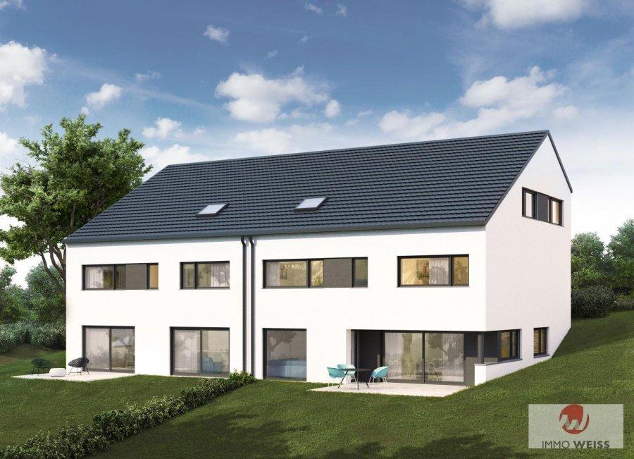 house for buy 3 bedrooms 216.79 m² boevange-sur-attert photo 1