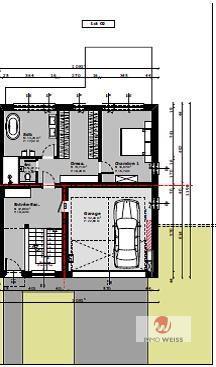 house for buy 3 bedrooms 216.79 m² boevange-sur-attert photo 5