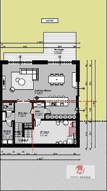 house for buy 3 bedrooms 216.79 m² boevange-sur-attert photo 4
