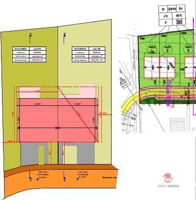 house for buy 3 bedrooms 216.79 m² boevange-sur-attert photo 3