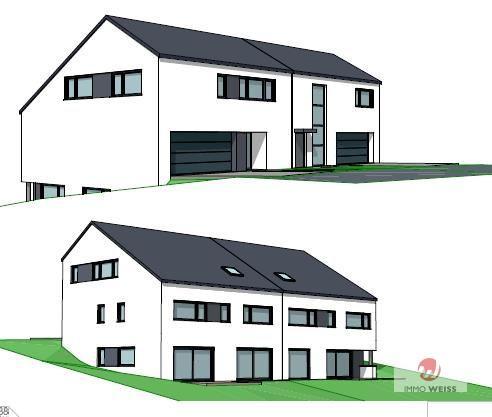house for buy 3 bedrooms 216.79 m² boevange-sur-attert photo 2