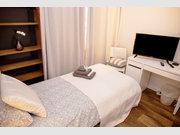 Schlafzimmer zur Miete 15 Zimmer in Luxembourg-Bonnevoie - Ref. 6894216