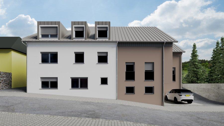wohnung kaufen 1 schlafzimmer 46.23 m² harlange foto 1