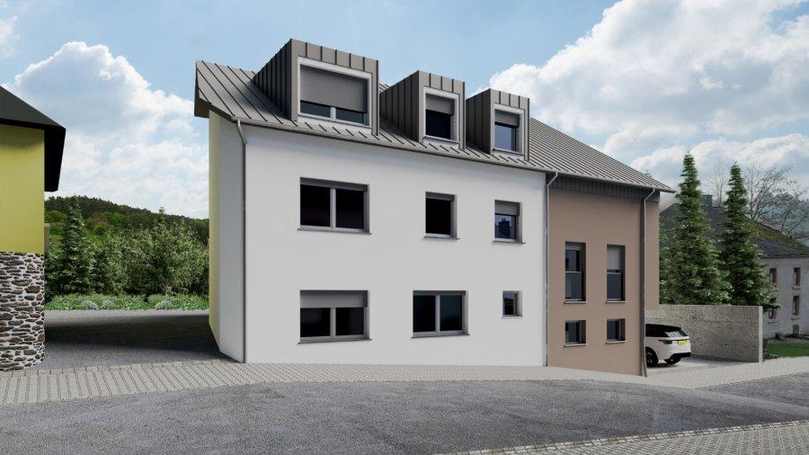 wohnung kaufen 1 schlafzimmer 46.23 m² harlange foto 2