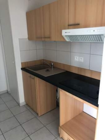 louer appartement 0 pièce 53 m² baccarat photo 1