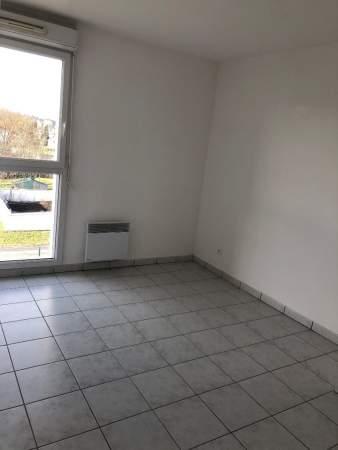 louer appartement 0 pièce 53 m² baccarat photo 2
