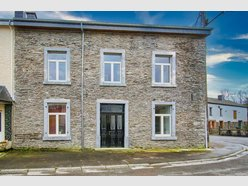 Apartment block for sale 4 bedrooms in Bouillon - Ref. 6709896