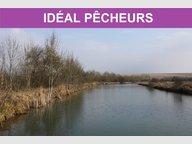 Terrain à Koeur-la-Grande , Meuse - Réf. 5071496