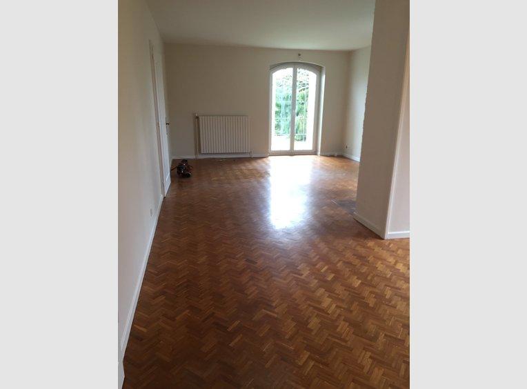 Maison à louer F8 à Coin-lès-Cuvry (FR) - Réf. 7307912