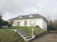 Maison à louer F8 à Coin-lès-Cuvry - Réf. 7307912
