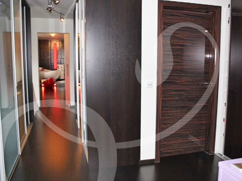 penthouse for rent 1 bedroom 149 m² mamer photo 3