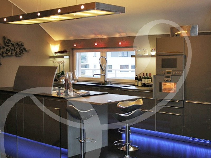 penthouse for rent 1 bedroom 149 m² mamer photo 4