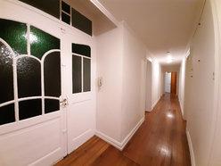 Appartement à vendre F5 à Thionville - Réf. 7058056