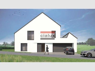 Maison individuelle à vendre 5 Chambres à Holtz - Réf. 6537864