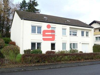 Haus zum Kauf 7 Zimmer in Bitburg - Ref. 6611592