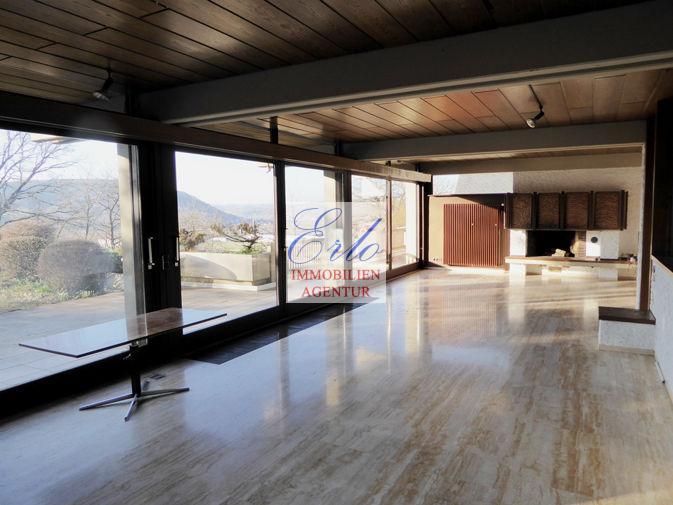acheter maison 6 pièces 273 m² konz photo 2