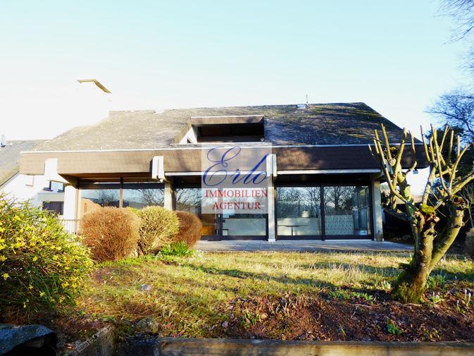acheter maison 6 pièces 273 m² konz photo 1