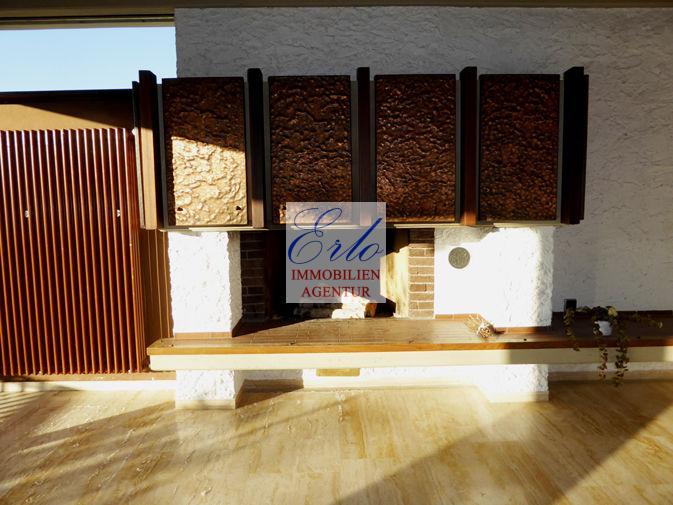 acheter maison 6 pièces 273 m² konz photo 4