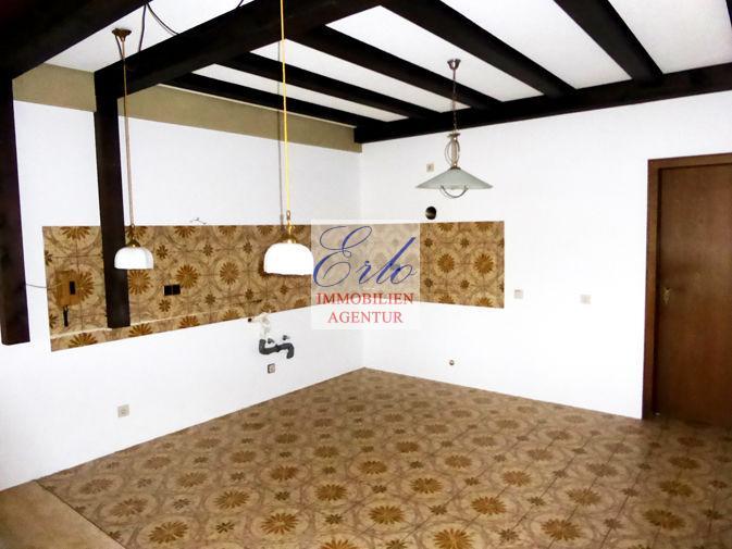acheter maison 6 pièces 273 m² konz photo 6