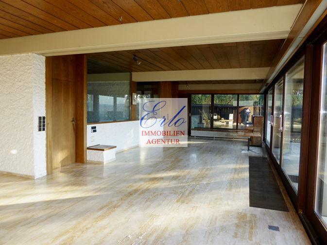 acheter maison 6 pièces 273 m² konz photo 3