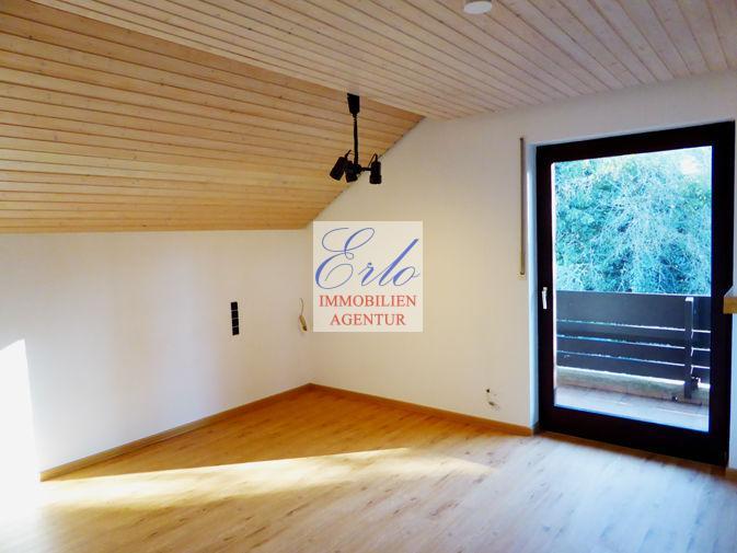 acheter maison 6 pièces 273 m² konz photo 7