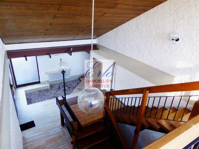 acheter maison 6 pièces 273 m² konz photo 5