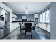 Haus zum Kauf 3 Zimmer in Rumelange - Ref. 6620040