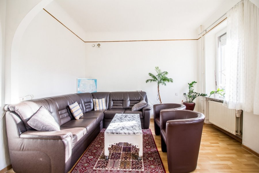 acheter maison mitoyenne 3 chambres 170 m² esch-sur-alzette photo 2