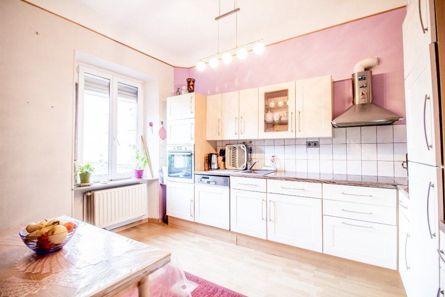 acheter maison mitoyenne 3 chambres 170 m² esch-sur-alzette photo 3