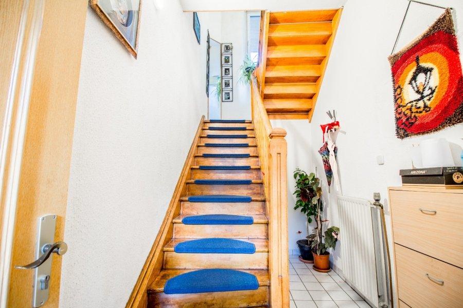acheter maison mitoyenne 3 chambres 170 m² esch-sur-alzette photo 5