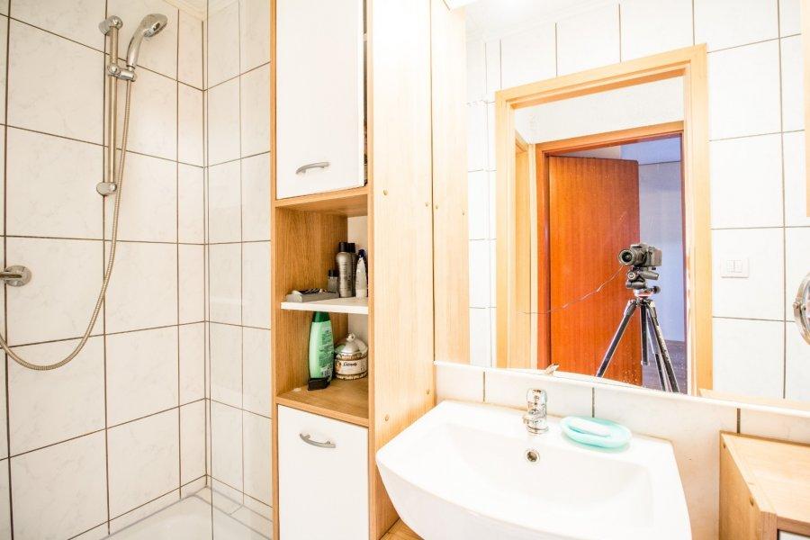 acheter maison mitoyenne 3 chambres 170 m² esch-sur-alzette photo 6