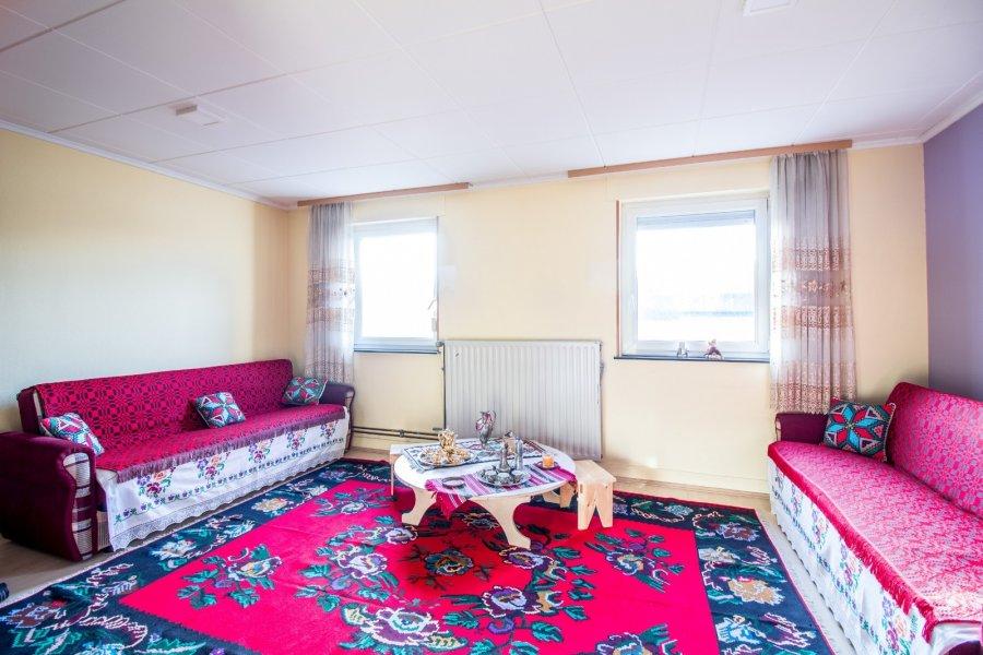 acheter maison mitoyenne 3 chambres 170 m² esch-sur-alzette photo 7
