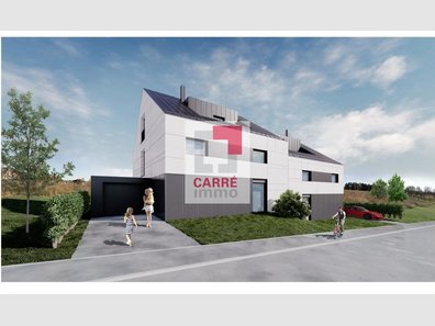 Haus zum Kauf 5 Zimmer in Wormeldange-Haut - Ref. 6714248