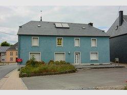 Maison mitoyenne à vendre 7 Chambres à Bilsdorf - Réf. 5927816