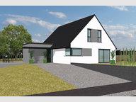 Maison à vendre à Lestrem - Réf. 5014408