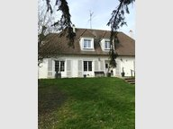 Maison à vendre F6 à Pont-à-Mousson - Réf. 6263688