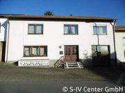 Haus zum Kauf 7 Zimmer in Wallerfangen - Ref. 4825992