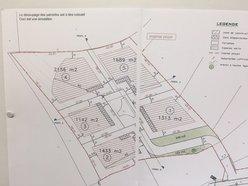 Terrain constructible à vendre à Thionville-Guentrange - Réf. 6337416