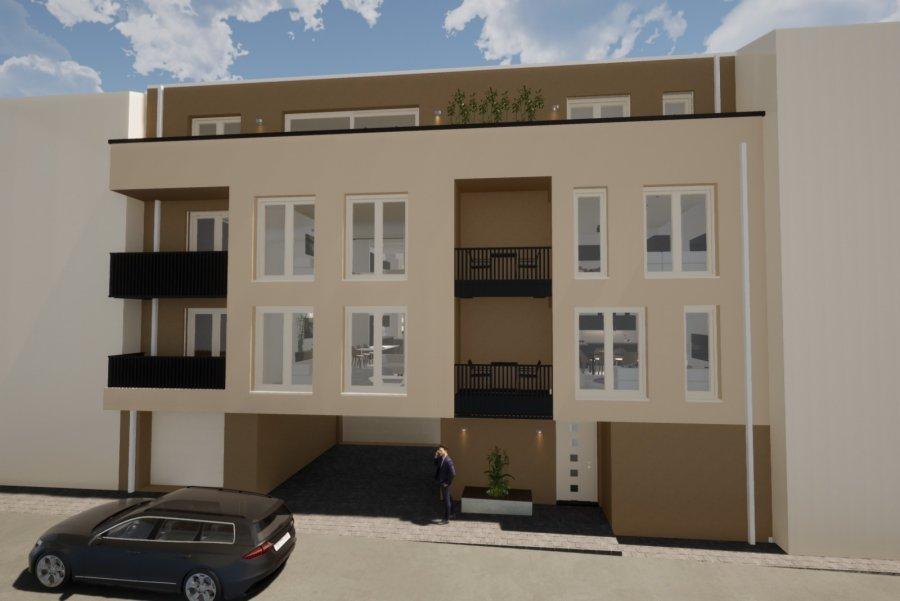 louer appartement 2 chambres 105 m² wiltz photo 1