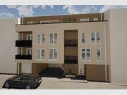 Appartement à louer 2 Chambres à Wiltz - Réf. 6927240