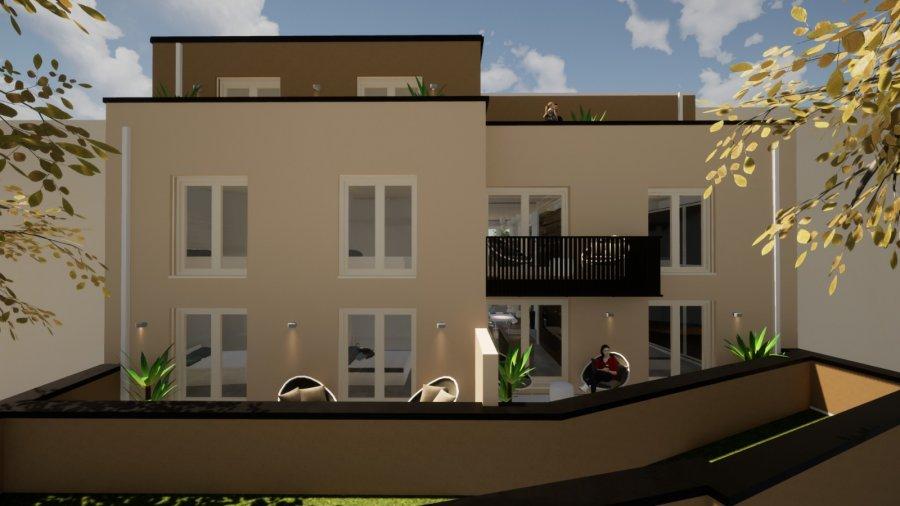 louer appartement 2 chambres 105 m² wiltz photo 2