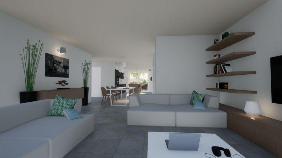 louer appartement 2 chambres 105 m² wiltz photo 3