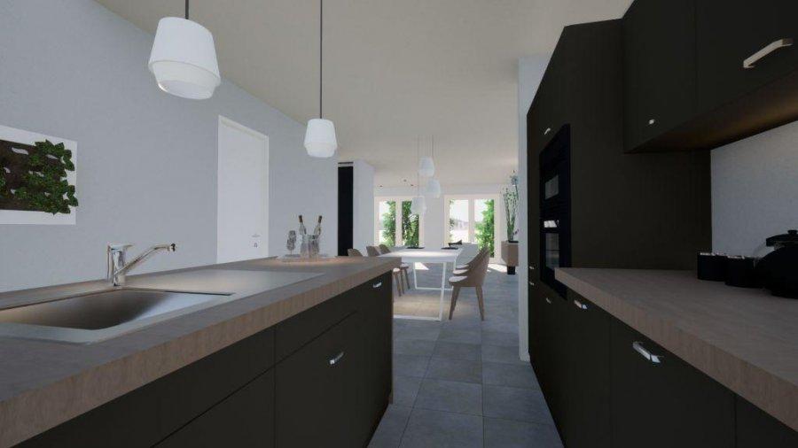 louer appartement 2 chambres 105 m² wiltz photo 4