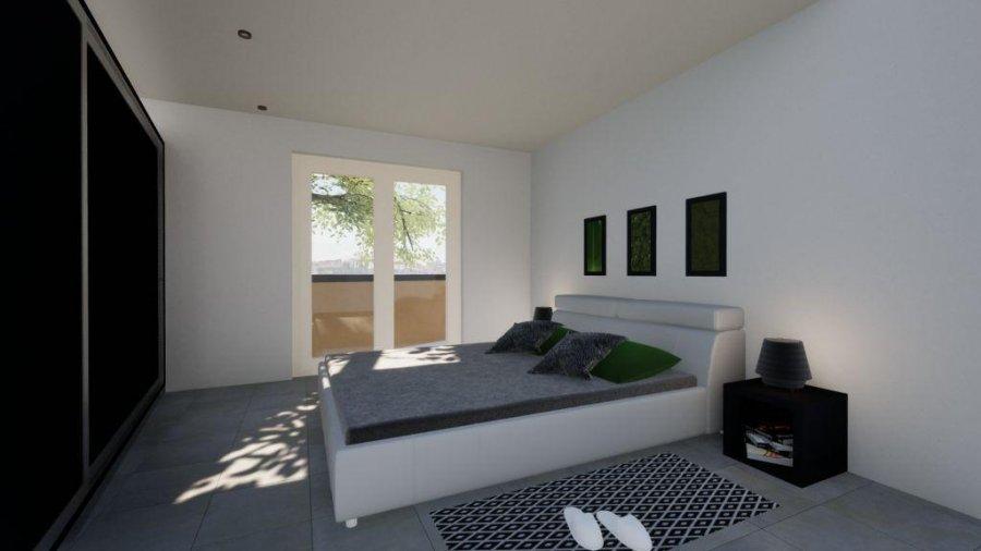 louer appartement 2 chambres 105 m² wiltz photo 5